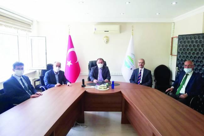 Beyşehir'de hafızlık eğitimleri başlıyor