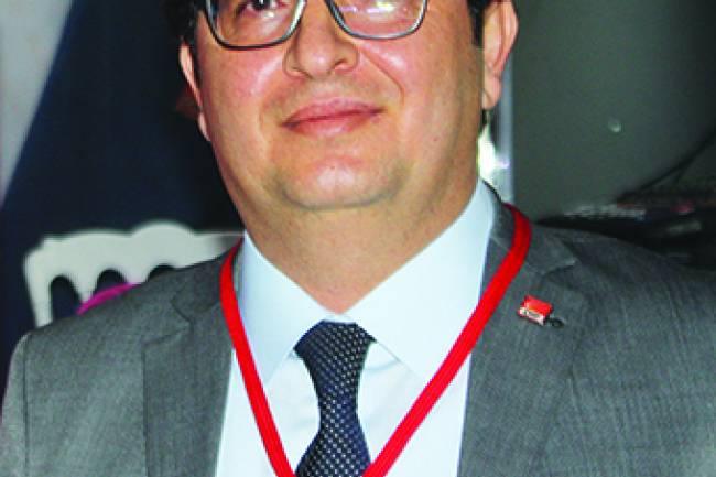 CHP Beyşehir İlçe Başkanlığı Gıda yardımında bulundu