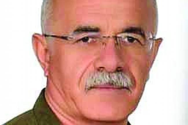 Eğitimci Yazar Veysel Issı, 'Beyşehir Gölü Ölüyor!..'