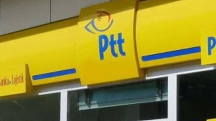 '2. PTT şubesi LÜKS değil. İHTİYAÇ!'